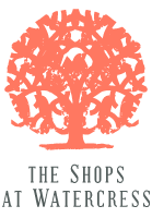 shopswatercress logo